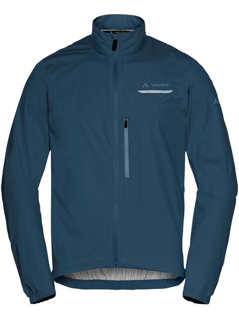 VAUDE Strone Jacket Men baltic sea